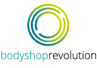 Bodyshop Revolution